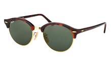 Ray-Ban 4246 Clubround 990