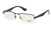 Ray-Ban 6331 Active Lifestyle 2503