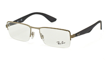 Ray-Ban 6331 Active Lifestyle 2620