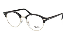 Ray-Ban 4246V Clubround 2000