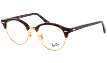 Ray-Ban 4246V Clubround 2372