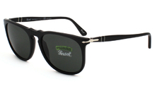 Persol 3113 95/58