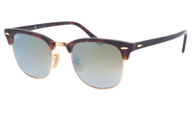 Ray-Ban 3016 Clubmaster 990/9J