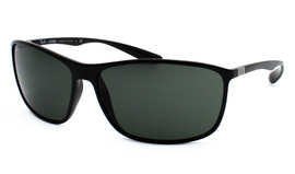 Ray-Ban 4231 Tech Liteforce 601/71