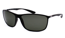 Ray-Ban 4231 Tech Liteforce 601S/9A