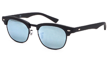 Ray-Ban 9050S Junior 100S/30