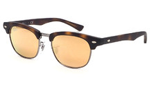 Ray-Ban 9050S Junior 7018/2Y