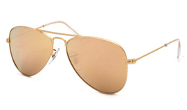 Ray-Ban 9506S Junior 249/2Y