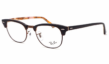Ray-Ban 5154 Clubmaster 5650