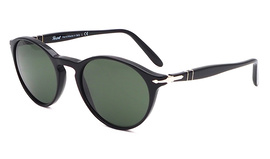 Persol 3092 9014/31