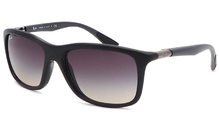 Ray-Ban 8352 Active Lifestyle 6220/11