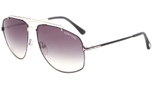 Очки Tom Ford Georges 496 18A