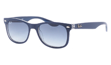 Ray-Ban 9052S Junior 7023/4L
