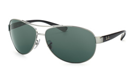 Ray-Ban 3386 Active Lifestyle 004/71