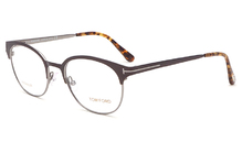 Оправа Tom Ford 5382 009 Titanium