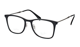 Ray-Ban 7086 Tech Light Ray 2000