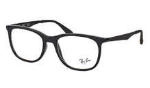 Ray-Ban 7078 Active Lifestyle 2000