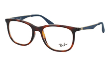 Ray-Ban 7078 Active Lifestyle 5599
