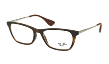 Ray-Ban 7053 Youngster 5365