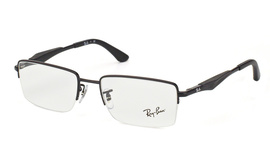 Ray-Ban 6285 Active Lifestyle 2503