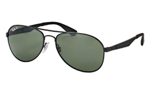Ray-Ban 3549 Active Lifestyle 006/9A