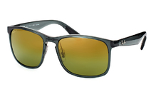 Ray-Ban 4264 Tech Chromance 876/6O
