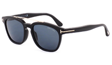 Tom Ford Holt 516 01A