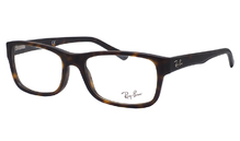 Ray-Ban 5268 Youngster 5211