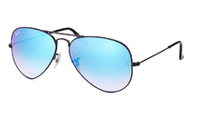 Ray-Ban 3025 Aviator Large Metal 002/4O