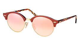 Ray-Ban 4246 Clubround 1220/7O