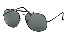 Ray-Ban Icons 3561 General 002/58