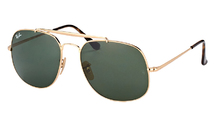 Ray-Ban Icons 3561 General 001