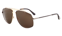 Tom Ford Georges 496 28J