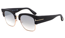 Tom Ford Dakota02 554 01C