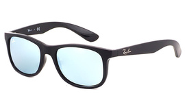 Ray-Ban 9062S Junior 7013/30