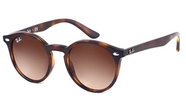 Ray-Ban 9064S Junior Top Rated 152/13