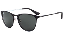 Ray-Ban 9538S Junior Erika Metal 251/71