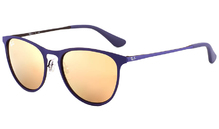 Ray-Ban 9538S Junior Erika Metal 252/2Y