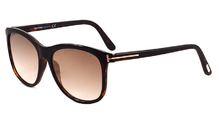Очки Tom Ford Fiona 567 52G