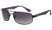 Ray-Ban 3445 Active Lifestyle 006/11