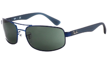 Ray-Ban 3445 Active Lifestyle 027/71