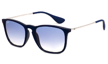 Ray-Ban 4187 Chris 6317/19
