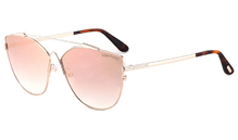 Tom Ford 563 33G Jacquelyn 02