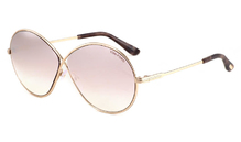 Очки Tom Ford 564 28Z Rania