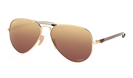 Ray-Ban 8317CH Tech Chromance 001/6B