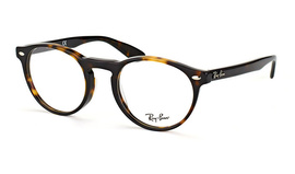 Ray-Ban Icons 5283 2012 Round