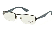 Ray-Ban 6331 Active Lifestyle 2822