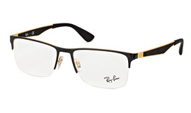 Ray-Ban 6335 Active Lifestyle 2890