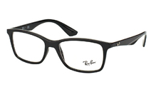 Ray-Ban 7047 Active Lifestyle 2000