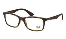 Ray-Ban 7047 Active Lifestyle 5573